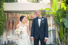 13 things your wedding photographer wants you to know