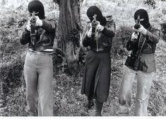 ira women - Αναζήτηση Google