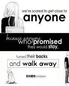 Manga Quotes                                                                                                                                                                                 More