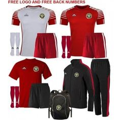 We are Manufacture of customized Sportswear. Football Outfits, Football Clothing, Soccer Uniforms, Soccer Kits, Sportswear, Packaging, Shorts, Lady, Clothes
