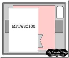 MFTWSC102