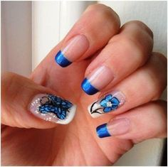 Butterfly Nail Art,  … Fun amazing butterflies. More …. top nail art designs 2017 best ever Save Related PostsNAILS ART TOP 10 FOR 2016 2017TRENDS IN NAIL ART FOR 2016 2017easy and amazing nail art 2017simple nail art design ideas 2017schnitte fur lange frisuren fur das jahr 20172017 ghana cornrows zopfe frisur Related