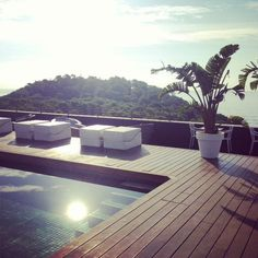 get-the-gloss-ibiza-rooftop-pool.jpg Can't wait!