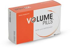 Cos'è Volume Pills http://www.volumepills.it/volume-pills.html