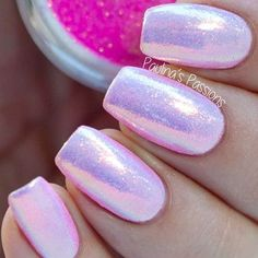 Summer Nails – 99 Best Summer Nails