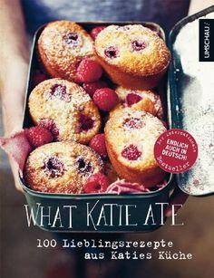 What Katie ate von Katie Quinn Davies http://www.amazon.de/dp/3865286836/ref=cm_sw_r_pi_dp_q3davb0HF0B9D