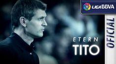 ♥Tito Vilanova eternal♥♥Asuncion Peña♥
