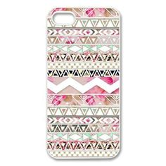 """iPhone 6 Plus Case, AutumnFall(TM) Girly Floral Tribal Andes Aztec Printed Case. 100% Brand new. Keep your Phone safe and protected in style with this skin case accessory. Delivers instant all around protection from scratches. Compatible model : iPhone 6 Plus 5.5"""". Unique design allows easy access to all buttons, controls and ports without having to remove the skin."""