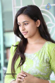 sri divya   Sri Divya Actress Mulai Image   Consejos De Fotografía