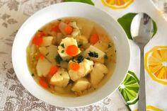 un délicieux plat de cabillaud aux carottes pour votre repas principal, une recette très facile à préparer avec votre cookeo.