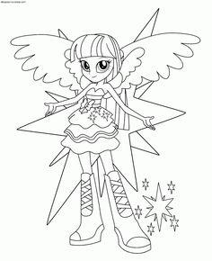 Dibujos+de+personajes+de+My+Little+Pony+Equestria+Girls+para+colorear+12.gif 1,298×1,600 pixels