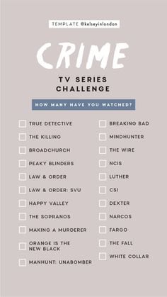 Story Templates – FILM/TV – Kelsey Heinrichs get more templates at: instagra… Free patt… - Top-Trends Netflix Movie List, Films Netflix, Tv Movie, Netflix Movies To Watch, Movie To Watch List, Tv Series To Watch, Movies And Series, Shows On Netflix, Movies And Tv Shows
