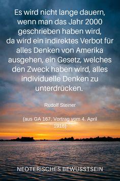Rudolf Steiner, Kundalini, Spirituality Quotes, Famous Qoutes, Consciousness, Politics