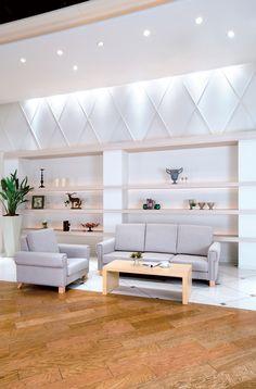 GOEDON sofa