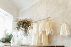 Inside Pia Mia for Brides Pia Mia, Wreaths, Table Decorations, Bride, Shop, Furniture, Home Decor, Wedding Photography, Wedding Bride