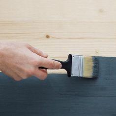DIY ideeën voor de Ingo tafel van Ikea