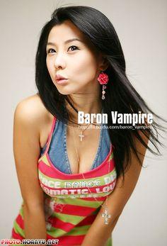 Lee Ji Woo | ... com lee ji woo 1 img http data hoanvu net images 1042 lee ji woo 1
