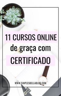 online school tips,online education,online courses,online programs,online learning Learn Portuguese, Importance Of Time Management, Going To University, College Courses, Schools First, Online Programs, Nicu, Online Courses, Free Courses