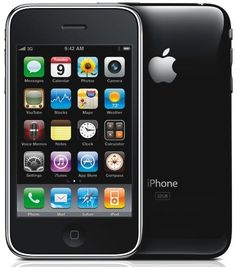 Apple piensa en un iPhone más barato