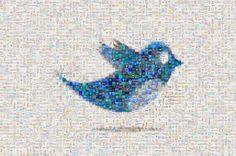 Anairas: Por qué no puedes ignorar a #twitter, consejos y su censura en el mundo