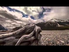 Supersonic & Leo G (Ambient Mix) - YouTube