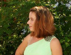 sasischreibt:  5 Tipps gegen sprödes und trockenes Haar