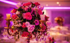 festa-15-anos-decoracao-delicada-romantica-1