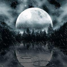 lunar_rain_animation_by_devildoll-d2zcxao1.gif (456×456)