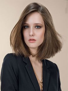 Top 10 #Short #Hair #Cuts for Spring 2017