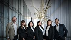 Are you searching for the Best Employment agency in Ontario or Employment agency near me? We are the Best job consultancy in Ontario offer employment programs and services that are free of charge. Real Estate Company Names, Real Estate Companies, Medical Coder, Coaching Questions, Resume Writing Services, Career Options, Law School, Finance, People