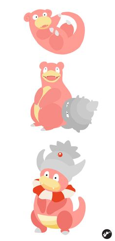 how to evolve slowpoke pokemon go