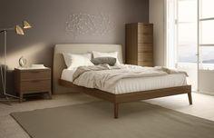Mobican Furniture, D719 - IHFC, Design Center, Floor 7, https://www.facebook.com/mobican-498091973614894/timeline/  #DesignonHPMkt #HPMKT #trendwatch