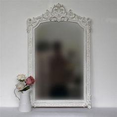 ZOID - Stone Grey Mirror Grey Stone, Oversized Mirror, Reflection, Home Decor, Decoration Home, Room Decor, Home Interior Design, Home Decoration, Interior Design
