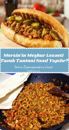 Turkish Recipes, Ethnic Recipes, Jo Cooks, Turkish Kitchen, Turkish Delight, Cheesesteak, Toast, Lunch Box, Food And Drink