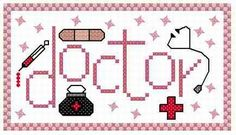 Thrilling Designing Your Own Cross Stitch Embroidery Patterns Ideas. Exhilarating Designing Your Own Cross Stitch Embroidery Patterns Ideas. Cross Stitch Heart, Cross Stitch Cards, Cross Stitch Kits, Counted Cross Stitch Patterns, Cross Stitching, Diy Embroidery, Cross Stitch Embroidery, Embroidery Patterns, Beading Patterns