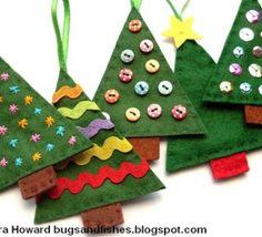 603 Meilleures Images Du Tableau Tutoriel Noel Diy Christmas