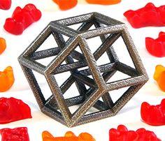 Mini Hypercube