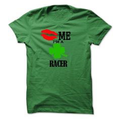 [Popular Tshirt name printing] kiss me i am a RACER  Discount Best  kiss me i am a RACER. buy now  Tshirt Guys Lady Hodie  SHARE and Get Discount Today Order now before we SELL OUT  Camping 4th fireworks tshirt happy july discount me i am