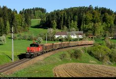 RailPictures.Net Photo: ÖBB 1063 002 8 Austria Federal Railways (ÖBB) ÖBB 1063 at Semmelbauer, Austria by Jaroslav Dvorak