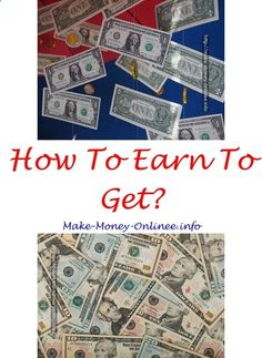 ways to make money instantly online - make money online now.youtube money per view 7945840606http://make-money-onlinee.info/the-secret-to-make-money-online-fast/?make-money-onlinee=1348814594