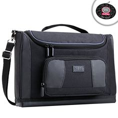 "cool USA GEAR S7 Pro Professional Business Travel Bag with Weather Resistant Exterior and Durable Construction - Works with ASUS Transformer Book T100TA-C1-GR 10.1"" Detachable Touchscreen Laptop and more! Check more at http://appmyxer.com/amazon-products/computers-accessories/usa-gear-s7-pro-professional-business-travel-bag-with-weather-resistant-exterior-and-durable-construction-works-with-asus-transformer-book-t100ta-c1-gr-10-1-detachable-touchscreen-laptop-and-more/"