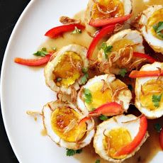 All these low carb egg recipes, yummy!!!