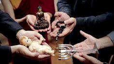 Papa confia as intenções de oração para janeiro de 2016 a certeza que temos para todos = AMOR = diálogo sincero frutos de PAZ e justiça!