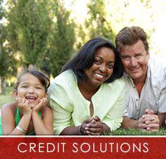 Family - Credit Repair Company