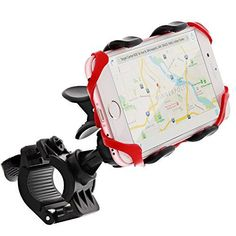 Nice LG G5 2017: GreatShield Handlebar Bike Mount Holder for iPhones, Samsung Galaxy, LG, BlackBe...  ◊◊◊◊◊ Cyber-Mall - Group Board ◊◊◊◊◊ Check more at http://technoboard.info/2017/product/lg-g5-2017-greatshield-handlebar-bike-mount-holder-for-iphones-samsung-galaxy-lg-blackbe-%e2%97%8a%e2%97%8a%e2%97%8a%e2%97%8a%e2%97%8a-cyber-mall-group-board-%e2%97%8a%e2%97%8a%e2%97%8a/