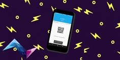 Testing Lightning-Enabled Bitcoin Wallet Eclair Its Still Very Early Days