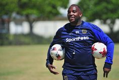 Benni McCarthy slams Cape Town with soccer side kicked out for rugby Bafana Bafana legend is seething after the City of Cape Town turfs out his side, so that sevens rugby can be played at the World Cup stadium instead. https://www.thesouthafrican.com/benni-mccarthy-city-cape-town-soccer-stadium-rugby-sevens-switch/
