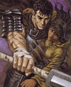 Berserk Manga, Vinland Saga, Manga Comics, Dark Souls, Dark Fantasy, Manga Art, Tbs, Ships, Dreams