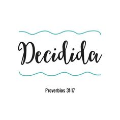 Trendy Ideas For Quotes God Christian Jesus Hurt Quotes, New Quotes, Happy Quotes, Words Quotes, Bible Quotes, Quotes To Live By, Bible Verses, Funny Quotes, Inspirational Quotes