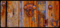 Cerraduras | Flickr - Photo Sharing!